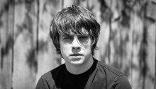 jake bugg concerto no borders music festival 27 luglio 2018