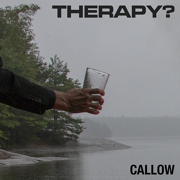 therapy-singolo-callow-2018-foto