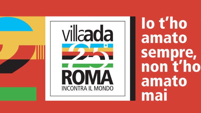 Villa Ada Roma Incontra Il Mondo confermato tutto il calendario 2018