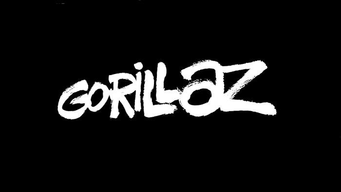 Gorillaz concerto 12 luglio 2018 Lucca Summer Festival