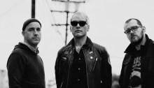alkaline trio band 2018