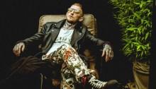 Frank Carter & The Rattlesnakes annullamento show A Perfect Circle Verona 1 luglio 2018