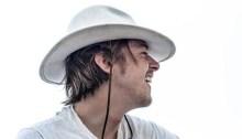 josiah and the bonnevilles special guest del concerto del 31 luglio a Roma di LP