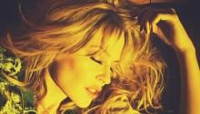 """Kylie Minogue torna in Italia a Padova 12 novembre 2018 con album """"Golden"""""""
