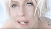 """Lady Gaga """"Bad Romance"""" 100 video più belli degli anni 2000 secondo Billboard"""