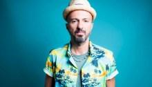 """Samuel Romano """"My Story"""" concerto Apolide Festival 21 luglio 2018"""