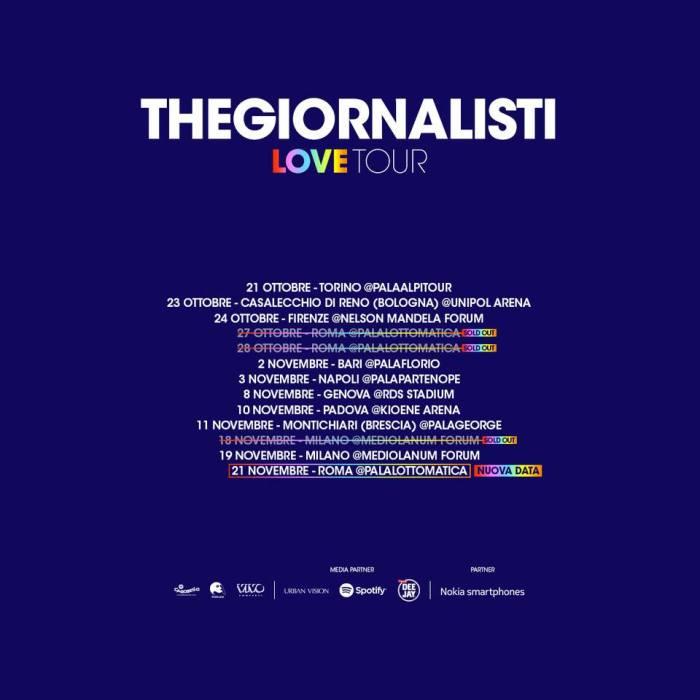 thegiornalisti-tour-2018-foto
