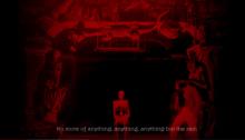 """Alkaline Trio nuovo video canzone """"Demon And Division"""""""