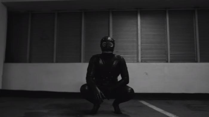 """Boston Manor nuovo video """"Bad Machine"""" dall'album """"Welcome To The Neighborhood"""" in uscita il 7 settembre"""