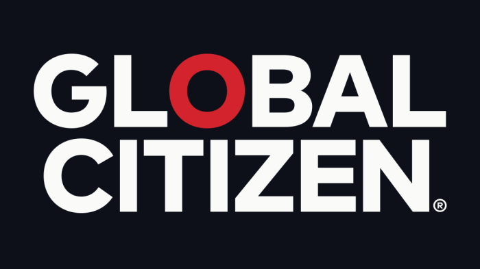 GLobal Citizen Festival 2018 lineup con Janet Jackson, Shawn Mendes, John Legend, Janelle Monae, The Weeknd