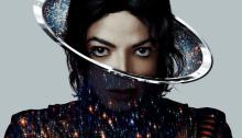 29 agosto 2018 Michael Jackson compie 60 anni: ascolta il remix con le canzoni più famose del King of Pop ad opera di Mark Ronson per Sony