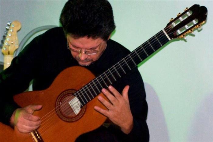 musica-in-orario-barbetti-cuoghi-foto
