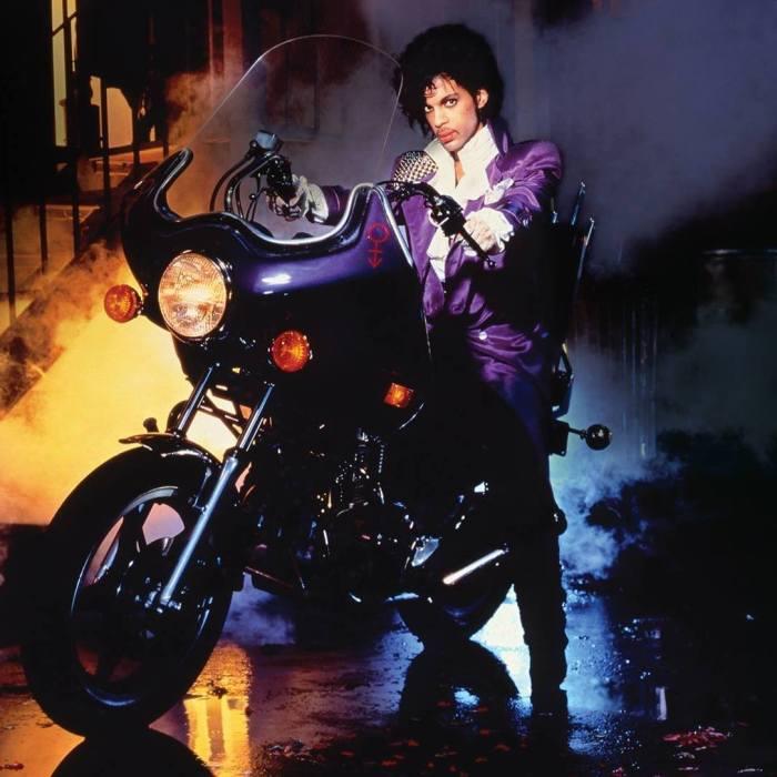 prince-purple-rain-foto
