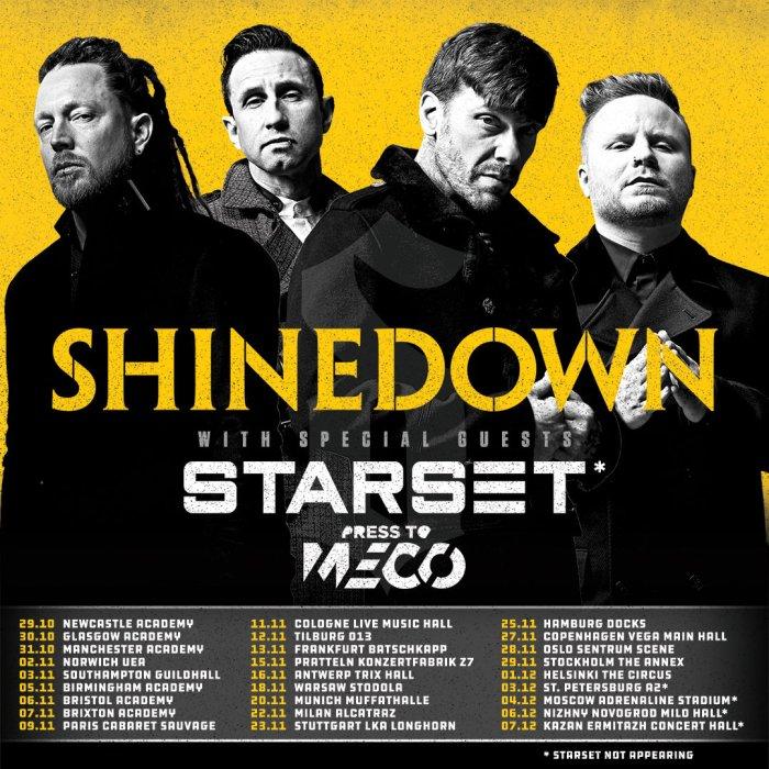 shinedown-concerto-alcatraz-milano-22-novembre-2018-foto.jpeg