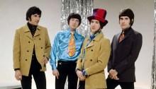 """""""The Kinks Are the Village Green Preservation Society"""" compie 50 anni e esce il 26 ottobre la versione ristampata: ascolta l'inedito """"Time Song"""""""