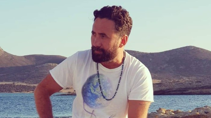 """Tiromancino, da venerdì 31 agosto in radio e in digitale il nuovo singolo inedito """"Noi Casomai"""""""