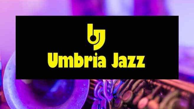 Umbria Jazz vince il Premio Miglior Festival Musicale Italiano al MEI 2018