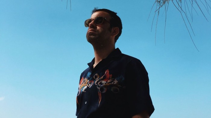 """Colapesce vince il Miglior Video Indipendente dell'Anno con """"Maometto A Milano"""" al MEI 2018"""