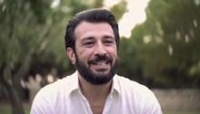 Emanuele Spedicato in coma farmacologico, parla il Dott. Olivi