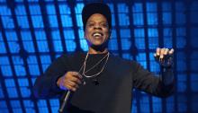 Jay-Z guida la classifica degli artisti hip hop più pagati del 2018 secondo Forbes con 76,5 milioni di dollari