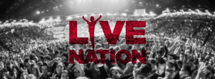 live-nation-ricerca-power-of-live-foto