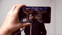 """""""Bottiglie Rotte"""" è il nuovo video dei Subsonica per la regia di Daniele Sansone, la canzone è tratta dal nuovo album """"8"""" in uscita il 12 ottobre"""