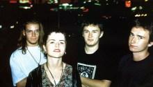 """The Cranberries, è uscito l'inedito """"Iosa"""" contenuto nella ristampa dell'album d'esordio"""