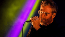 The National concerto venerdì 7 settembre 2018 al Milano Rocks: scaletta, foto e video dell'unica data italiana