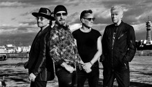 """U2 in concerto a MilaU2 in concerto a Milano 11, 12, 15 e 16 ottobre 2018 con """"Experience + Innocence Tour"""": ecco mappa, info, orari e regolamento dell'impiantono 11, 12, 15 e 16 ottobre 2018 con """"Innocence + Experience Tour"""": ecco mappa, info, orari e regolamento dell'impianto"""