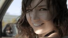 """I Bearings sono tornati con il video del singolo """"Blue in The Dark"""""""