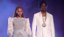 """Beyoncé e Jay-Z hanno incassato oltre 250 milioni di dollari nel loro ultimo """"On The Run II Tour"""""""