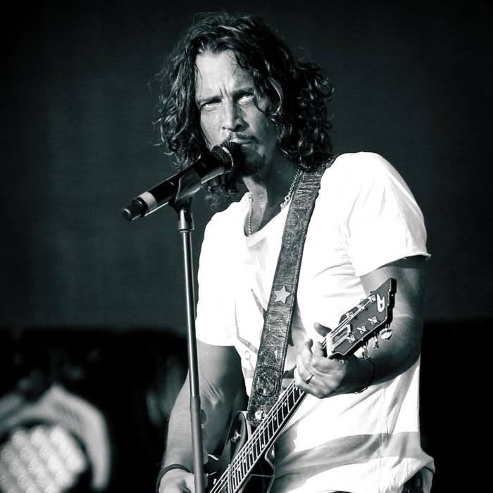 Soundgarden, futuro anche senza Chris Cornell