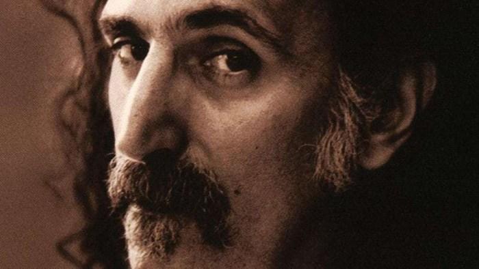 """Frank Zappa, Peter Rundel porta """"The Yellow Shark"""" all'Auditorium Parco della Musica di Roma"""