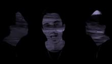 """Il rapper cantautore Friz è tornato con il nuovo singolo e video """"Nottetempo"""""""