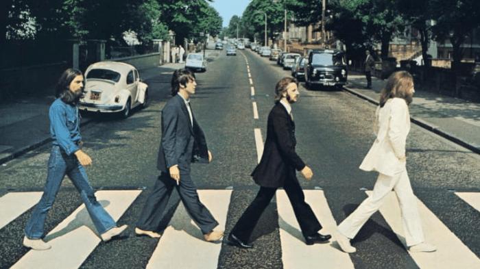 """Geoff Emerick, ingegnere del suono di """"Abbey Road"""" dei Beatles, è morto a 72 anni per un arresto cardiaco"""