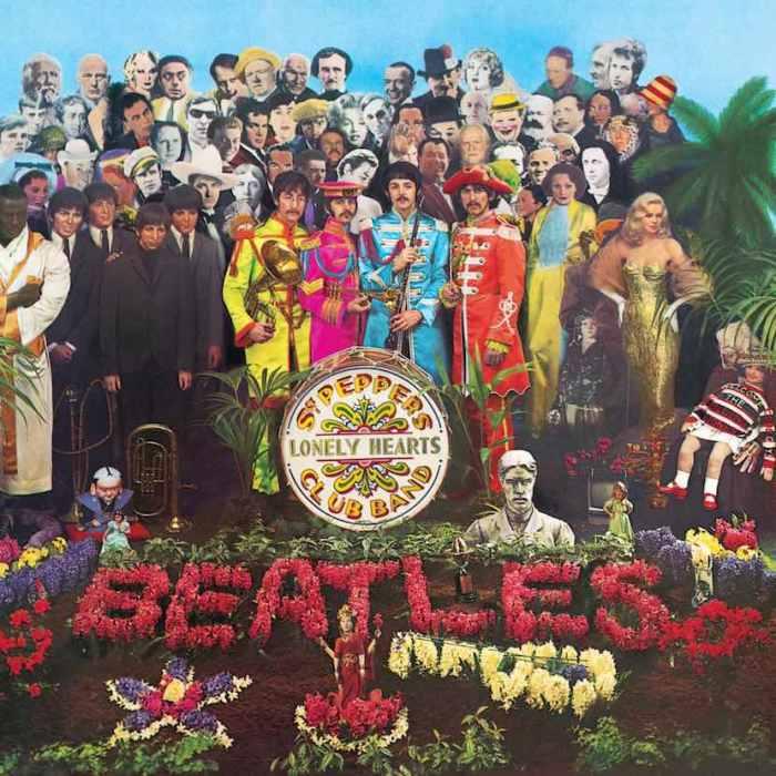 Geoff Emerick tecnico del suono di Sgt. Pepper's Lonely Hearts Club Band dei Beatles è morto a 72 anni