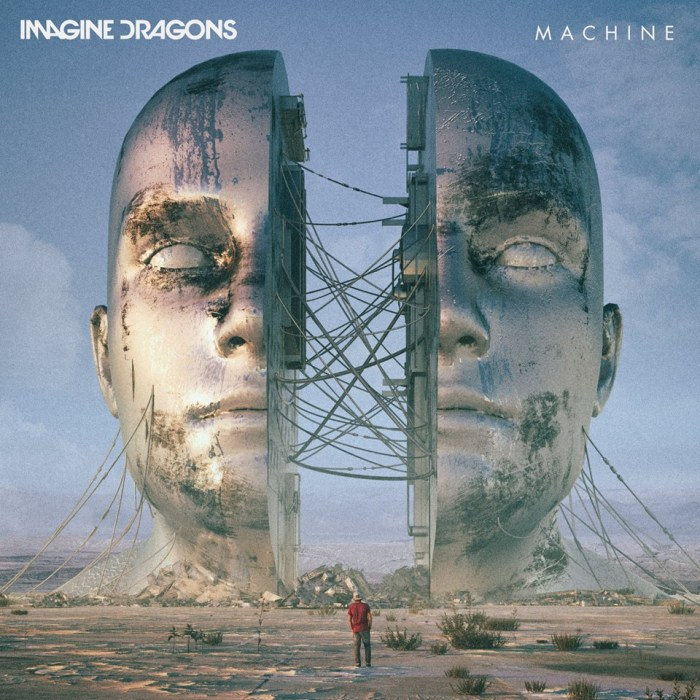 imagine-dragons-cover-copertina-nuovo-singolo-machine-foto