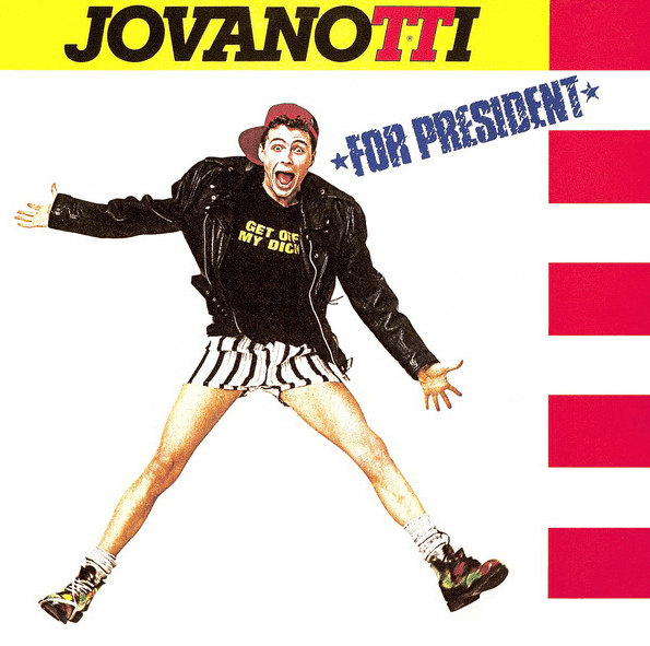 jovanotti-for-president-cover-copertina-26-ottobre-esordio-foto