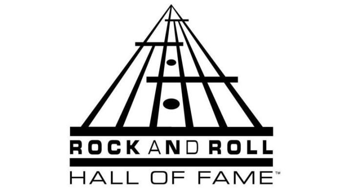 La lista nominati per la Rock & Roll Hall of Fame 2019 include Devo, Roxy Music, Stevie Nicks