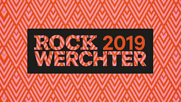 Rock Werchter torna da giovedì 27 a domenica 30 giugno 2019 con Muse, Cure, Mumford And Sons, Florence And The Machine e Pink