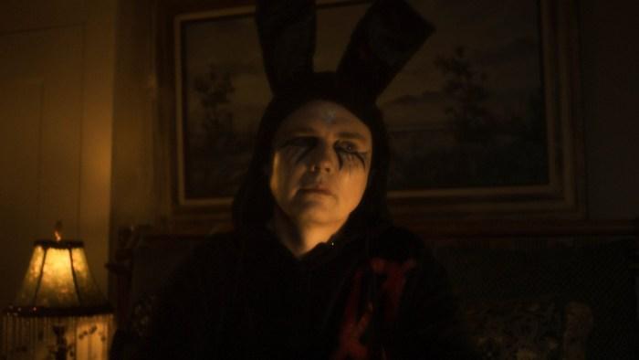 """The Smashing Pumpkins sono tornati con il video di """"Silvery Sometimes (Ghosts)"""" per Halloween con special guest Mark McGrath dei Sugar Ray"""