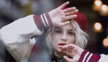 Emma Marrone ospite del party di chiusura della Milano Music Week