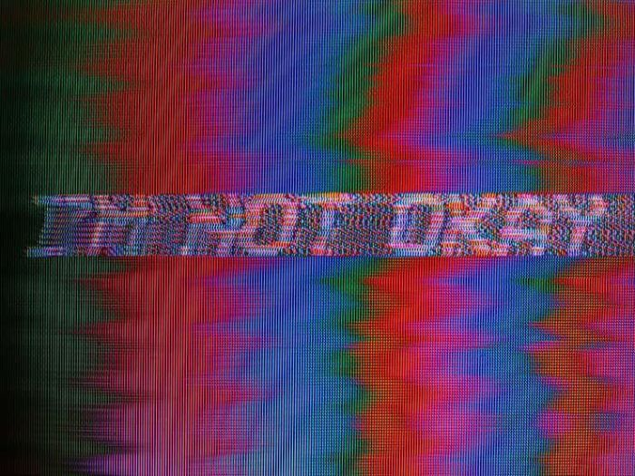 alterazioni-glitch-fotonica-2018-foto.jpeg