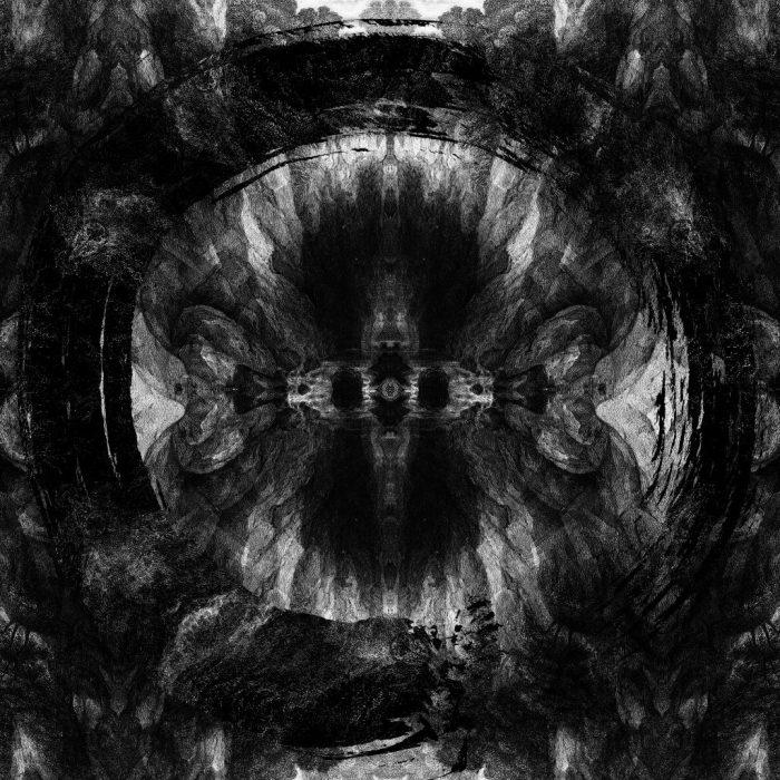 """Gli Architects sono tornati con il nuovo album """"Holy Hell"""""""