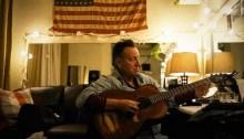 "Bruce Springsteen ha annunciato l'uscita del disco e del documentario Netflix ""Springsteen On Broadway"""