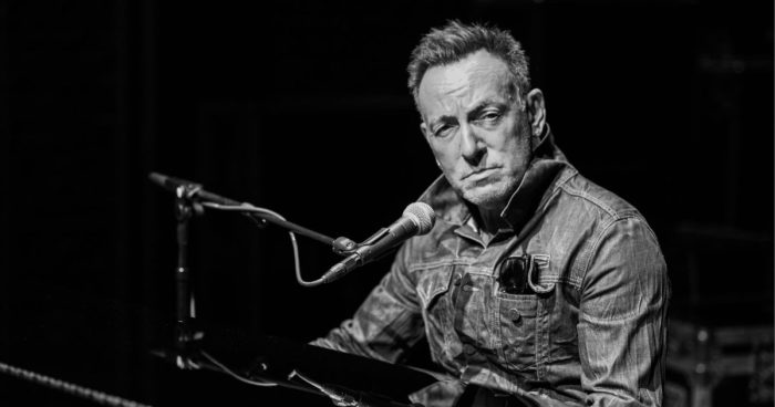 Bruce Springsteen probabile headliner del Firenze Rocks 2019?