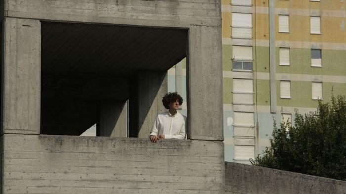 """Calabi, Andrea Rota, è tornato con il nuovo singolo """"Via Brigata Lupi"""""""