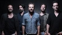 """I Deus arrivano in concerto a Milano per celebrare i 20 anni del disco del 1999 """"The Ideal Crash"""""""