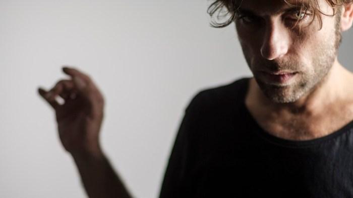 """Fabrizio Cammarata ha pubblicato il nuovo singolo """"Timbuktu"""" che anticipa l'uscita di """"Lights"""" il 29 marzo 2019"""