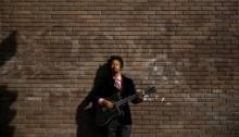 Fantastc Negrito torna ad esibirsi in Italia per un unico concerto estivo al Magnolia di Milano il 12 giugno